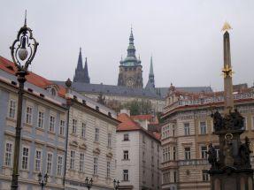 Praga-Czech-kersz-09