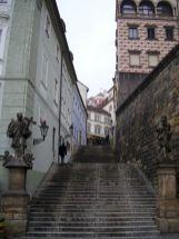 Praga-Czech-kersz-10