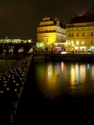 Prague Street Photographaphyy