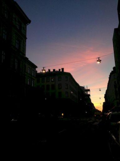 Stockholm-sweden-street-photography-pablo-kersz12