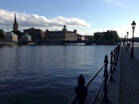 Stockholm-sweden-street-photography-pablo-kersz28