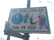Stockholm-sweden-street-photography-pablo-kersz33