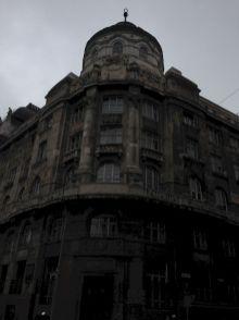 budapest-hungary-kersz-27