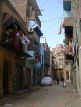 cairo-egypt--street-photography-pablo-kersz--04