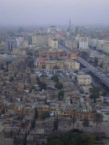 cairo-egypt--street-photography-pablo-kersz--108