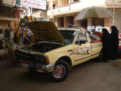 cairo-egypt--street-photography-pablo-kersz--11