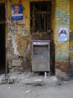 cairo-egypt--street-photography-pablo-kersz--31