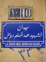 cairo-egypt--street-photography-pablo-kersz--36