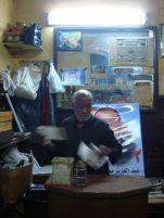 cairo street photographer