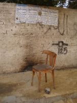 cairo-egypt--street-photography-pablo-kersz--79