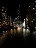 chicago-Illinois-street-photography-pablo-kersz06