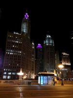 chicago-Illinois-street-photography-pablo-kersz08