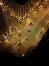 chicago-Illinois-street-photography-pablo-kersz09
