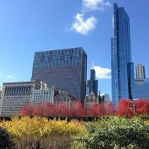 chicago-Illinois-street-photography-pablo-kersz13