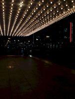 chicago-Illinois-street-photography-pablo-kersz20