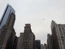 chicago-Illinois-street-photography-pablo-kersz39