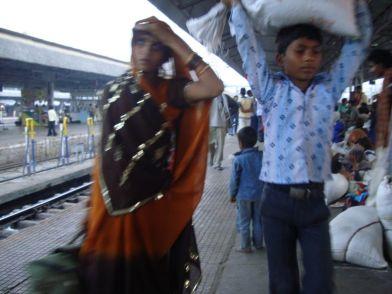 india-bundelkhard--street-photography-pablo-kersz--08