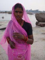 india-bundelkhard--street-photography-pablo-kersz--14
