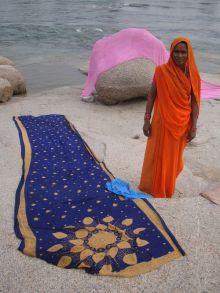 india-bundelkhard--street-photography-pablo-kersz--15