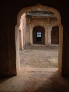india-bundelkhard--street-photography-pablo-kersz--28