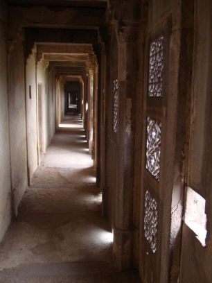 india-bundelkhard--street-photography-pablo-kersz--29
