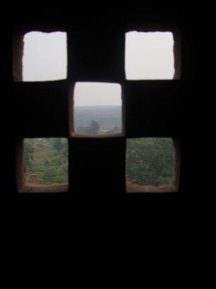 india-bundelkhard--street-photography-pablo-kersz--31