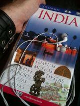 india-new-delhi-street-photography-pablo-kersz--01