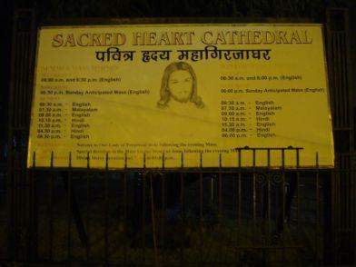 india-new-delhi-street-photography-pablo-kersz--06