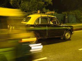 india-new-delhi-street-photography-pablo-kersz--08