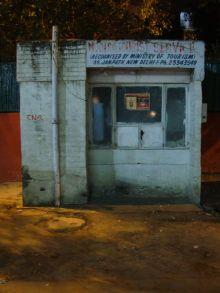 india-new-delhi-street-photography-pablo-kersz--16