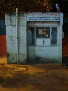 india-new-delhi-street-photography-pablo-kersz--16