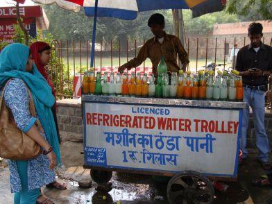 india-new-delhi-street-photography-pablo-kersz--25