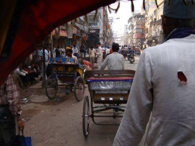 india-new-delhi-street-photography-pablo-kersz--40