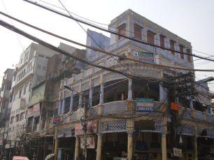 india-new-delhi-street-photography-pablo-kersz--43