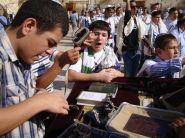israel-telaviv-jerusalem-street-photography-pablo-kersz--22