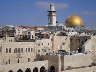 israel-telaviv-jerusalem-street-photography-pablo-kersz--26