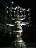 israel-telaviv-jerusalem-street-photography-pablo-kersz--33