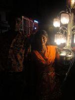 jaipur-india-street-photography-pablo-kersz--21