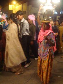 jaipur-india-street-photography-pablo-kersz--27