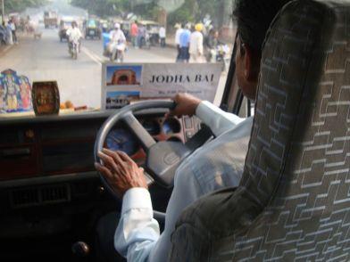 jaipur-india-street-photography-pablo-kersz--52