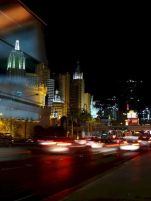 las-vegas-nevada-USA-street-photography-pablo-kersz--40