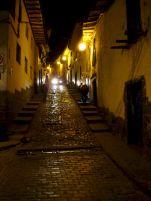 lima-puno-machu-pichu-peru-Street-Photography-PabloKersz_12