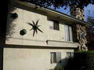 los-angeles-california-USA-street-photography-pablo-kersz--47