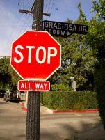 los-angeles-california-USA-street-photography-pablo-kersz--49