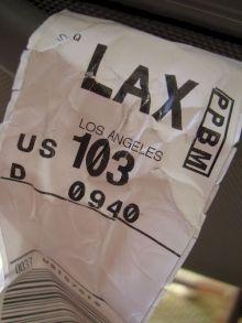 los-angeles-california-USA-street-photography-pablo-kersz--83