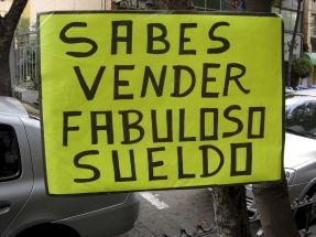 mexico--Street-Photography-PabloKersz_06