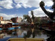 mexico--Street-Photography-PabloKersz_108