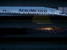 mexico--Street-Photography-PabloKersz_39