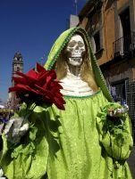 mexico--Street-Photography-PabloKersz_46