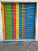 mexico--Street-Photography-PabloKersz_55